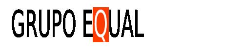 Grupo Equal