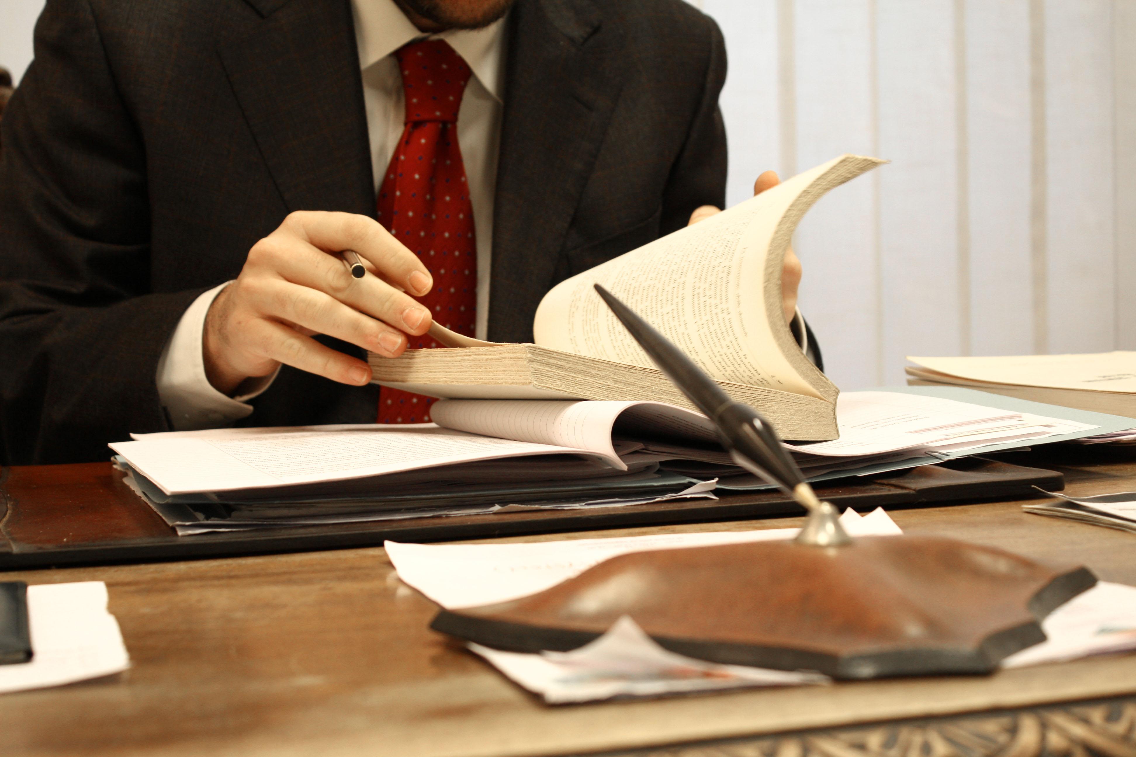 servicios fiscales